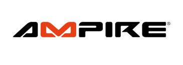 Logo Ampire