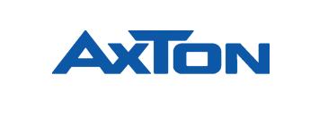 Logo Axton