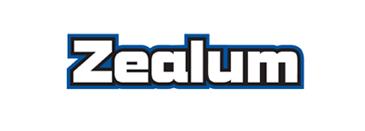 Logo Zealum